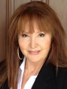 Amelia Saldate - Real Estate Agent