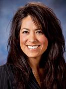 Christine Cortez - Real Estate Agent