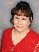 Elva Flores - Real Estate Agent