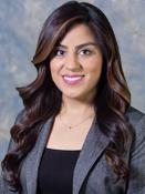 Elvia Ochoa - Real Estate Agent