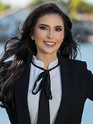 Jasmin Quintana - Real Estate Agent