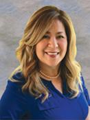 Juventina Gutierrez - Real Estate Agent