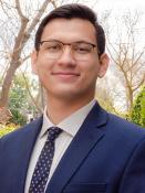 Matthew Gutierrez - Real Estate Agent